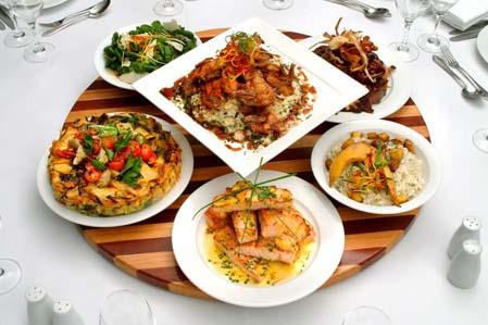 Что можно приготовить на ужин для семьи